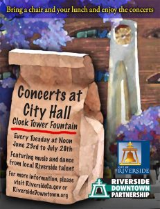 Concerts-at-City-Hall-2015