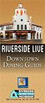 RiversideLive_dining_guide